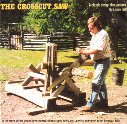 Featured - crosscut_saw